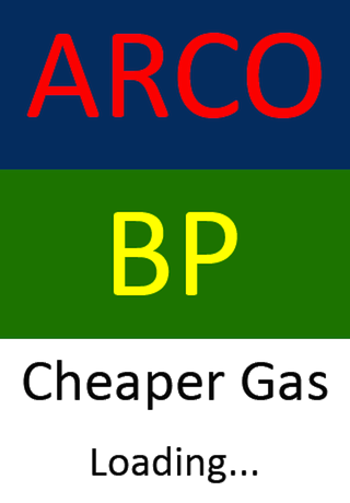 Arco Bp Iphone App